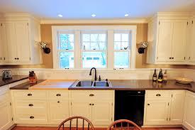 1930S Kitchen Design Cool Decorating Ideas