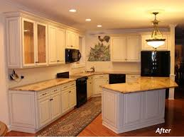 cabinet refacing. Interesting Refacing Kitchen Cabinets Reface Top Cabinet Refacing Kitchen Cabinet  Refinishing Ideas On C