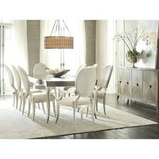 36 inch round pedestal table inch round pedestal dining table a kitchen inch wide rectangular dining 36 inch round pedestal table