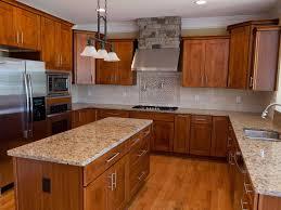 Design My Own Kitchen Online Kitchen 55 Kitchen Design Informal Design My Kitchen Online