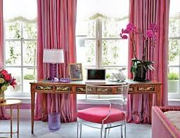 amazing home offices women. Work Office Decorating Ideas For Women 10 Of The Best Home Men Terrys Fabrics\u0027s Blogg41 Amazing Offices