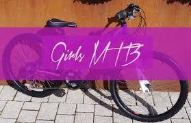 Mountain Bike Weight Comparison Chart Best Mountain Bikes For Girls Top 6 Compared Pro Mountain