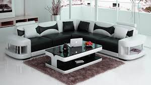 Beautiful Stylish Corner Sofa Designs For Living Room Youtube