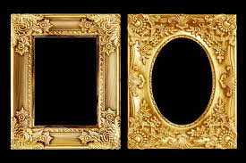 custom frames online. Change Your Room\u0027s Ambience With Beautiful Custom Photo Frames Online G