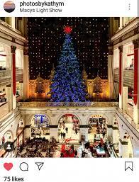 Macys Light Show Philly Macys Christmas Light Show The Constitutional Walking