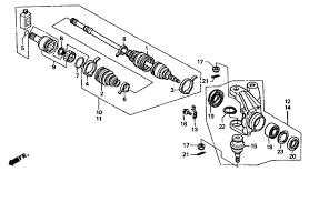 Honda Foreman 450 Wiring Diagram Wiring Diagram for a Honda 450