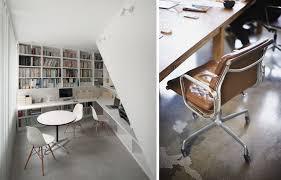 Idee Per Ufficio In Casa : Arredamento idee per arredare part