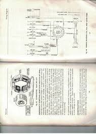 62 t100ss wiring diagram 6v w distributor triumph forum triumph click this bar to view the full image