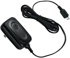 SPN5037 Original OEM Motorola T720 ...