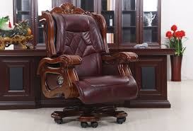 luxury office chairs leather. aliexpresscom buy luxury massage chair boss leather reclining thick high grade swivel office from reliable chairs b