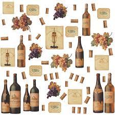 Wine Themed Kitchen Similiar Wine Decor Keywords