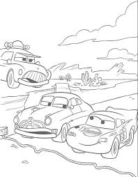 Small Picture Pixar Movie Coloring Pages GetColoringPagescom