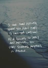 Quotes About Falling In Love Best Love Quote Cute Love Quotes Falling In Love Quotes Love Quotes For