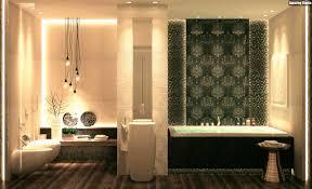 Luxus Badezimmer Spiegelschrank Badezimmermöbel Luxus Spiegel
