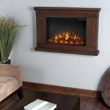 wall mounted gas fireplace heaters gany electric heater with remote mount big lots led wall mounted fireplace reviews hung gas