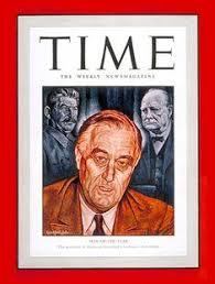 30+ Time magazine ideas | time magazine, magazine cover, magazine