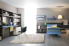 Clever camerette: camerette tft home furniture. armadio cameretta