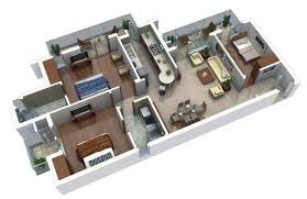 Apartment Planner apartment layout ideas planner - home design and decor