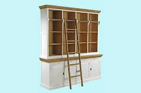 library unit furniture. Old Teak Library Unit Furniture S