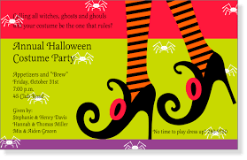 astonishing halloween birthday party invitation wording ideas pretty halloween party invitations