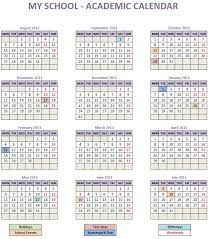 Calendar 2013 Template All Purpose Calendar Maker Free Excel Template
