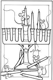 chanukah coloring sheets posts free coloring pages hanukkah coloring pages pdf