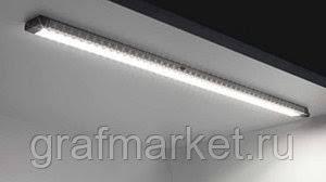 Мебельное освещение: купить по низкой цене от производителя ...