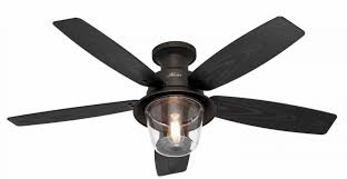 Rustic ceiling fans without lights Outdoor Ceiling Rustic Can Lights Portable Ceiling Fan Ceiling Fan Sizes Ceiling Fans Without Lights Jamminonhaightcom Rustic Can Lights Portable Ceiling Fan Ceiling Fan Sizes Ceiling