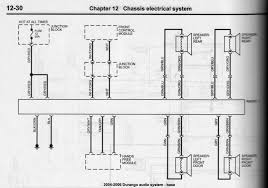 in need of a wiring diagram dodge car forums dodge the manual i have does not show any amp in the wiring diagram