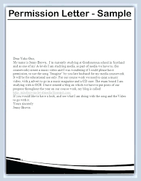 work study cover letters ideas of college work study cover letter for your work study cover