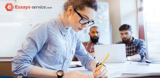 buy argumentative essay from a reputable online company buy argumentative essay of premium quality