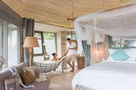 treehouse. TreeHouse Villas\u2013Koh Yao\u0027s Luxury Beach Resort Near Phuket\u0026Krabi,Thailand Treehouse