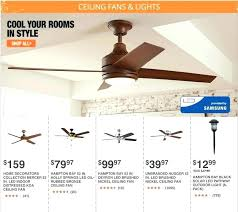 hunter ceiling fan switch cap color code position for summer