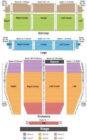 75 Expository Carpenter Theatre Richmond Va Seating Chart