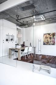 designer office space. Terrific Office Space Design Software Free Find This Pin And Designers Los Angeles: Designer