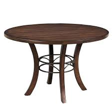 30 inch round table round dining table 30 steel table legs