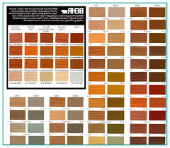 Home Depot Behr Wood Stain Color Chart Home Depot Behr Deck Stain Colors Home Improvement