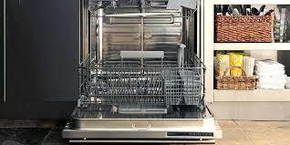 kalamazoo gourmet extra capacity loading rack in outdoor dishwasher kalamazoo outdoor gourmet hybrid grill