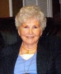Juanita Greer Obituary - (1937 - 2017) - West Monroe, LA - The News Star