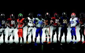 Nfl Football Wallpaper Desktop 52 Images