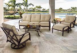 Amazing Patio Furniture Costco 55 For Small Home Remodel Ideas