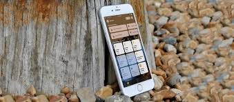 Home Automation Lights Iphone Homekit The Ultimate Guide To Apple Home Automation Imore