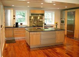 The Kitchen With The Most Popular Kitchen Colors 2014 My Kitchen