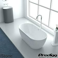 enameled bathtubs enameled steel bathtub bathtubs wonderful decor inside sizing x porcelain reviews enameled steel tub vs cast iron
