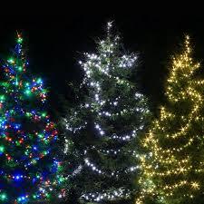 outdoor xmas lighting. Outdoor Christmas Lights Outdoor Xmas Lighting