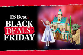 Electronic Light Timers Argos Argos Black Friday 2019 Deals Live Uk Sale On Toys Tvs And