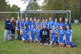 Bombers ready to book ticket to Field Hockey provincials | The Nelson Daily