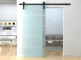 glorious sliding barn door latch barn door jamb latch sliding o doors design and locks with