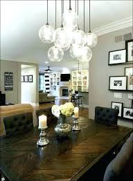 living room lighting dining room light fixtures living room lamps furniture dining room lighting fixtures