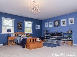 astonishing boys bedroom ideas home tour astonishing boys bedroom ideas